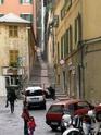 Prenons un peu d'Italie (Gênes - Turin - Milan) - Page 2 P1090911
