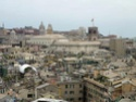 Prenons un peu d'Italie (Gênes - Turin - Milan) - Page 2 P1090914
