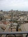 Prenons un peu d'Italie (Gênes - Turin - Milan) - Page 2 P1090915