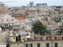 Prenons un peu d'Italie (Gênes - Turin - Milan) - Page 2 P1090916