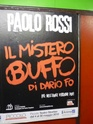 Prenons un peu d'Italie (Gênes - Turin - Milan) - Page 3 P1100030