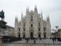 Prenons un peu d'Italie (Gênes - Turin - Milan) - Page 4 P1100040