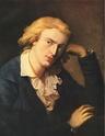 Friedrich von Schiller [Allemagne] Schill10