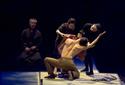 Shunkin-Tanizaki-Simon McBurney Taniza15
