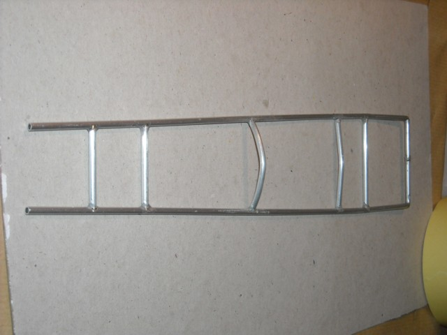 2cv Altered Dscn8818