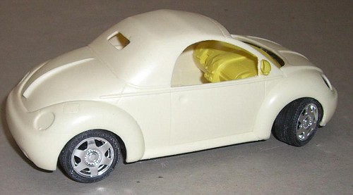 Boutique ebayUS:  Modelmartin   Cox drag' et new beetle heb' Heb2-v10