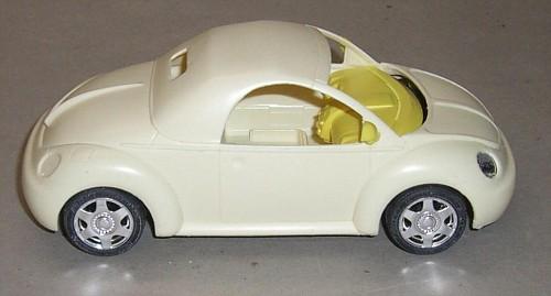 Boutique ebayUS:  Modelmartin   Cox drag' et new beetle heb' Heb3-v10