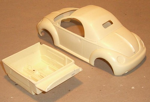 Boutique ebayUS:  Modelmartin   Cox drag' et new beetle heb' Heb4-v10