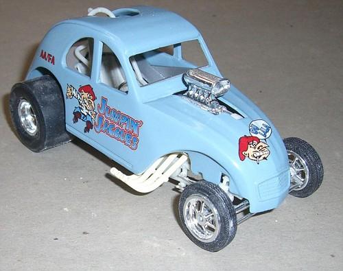 Boutique ebayUS:  Modelmartin   Cox drag' et new beetle heb' Jacque10