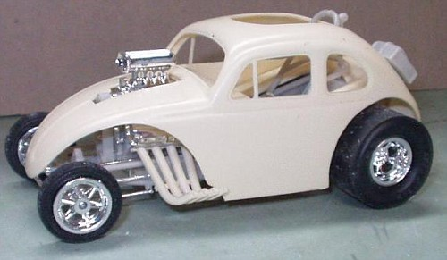 Boutique ebayUS:  Modelmartin   Cox drag' et new beetle heb' Ornery10