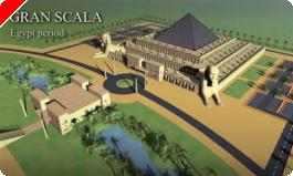 Casinos - Gran Scala : le Las Vegas espagnol Gran_s10