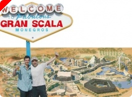 Casinos - Gran Scala : le Las Vegas espagnol Grand_11