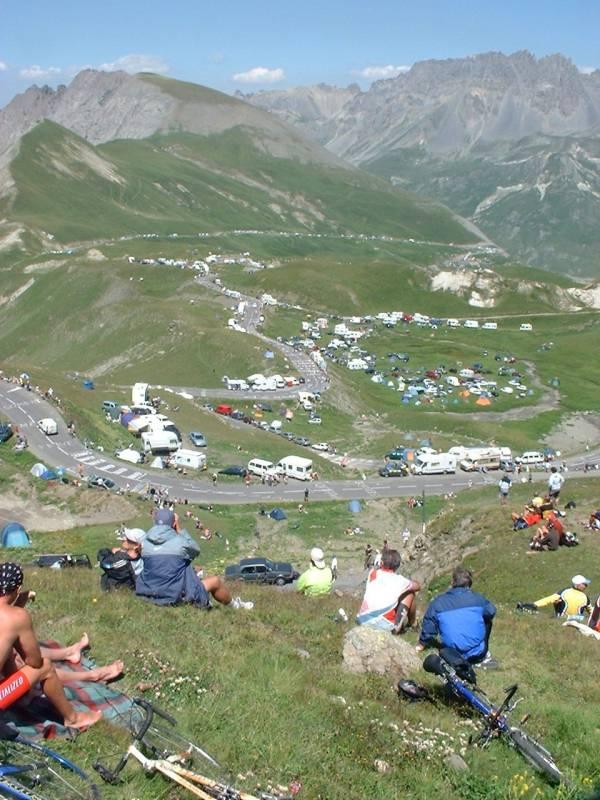 La Route des Grandes Alpes - Page 14 01_rou10