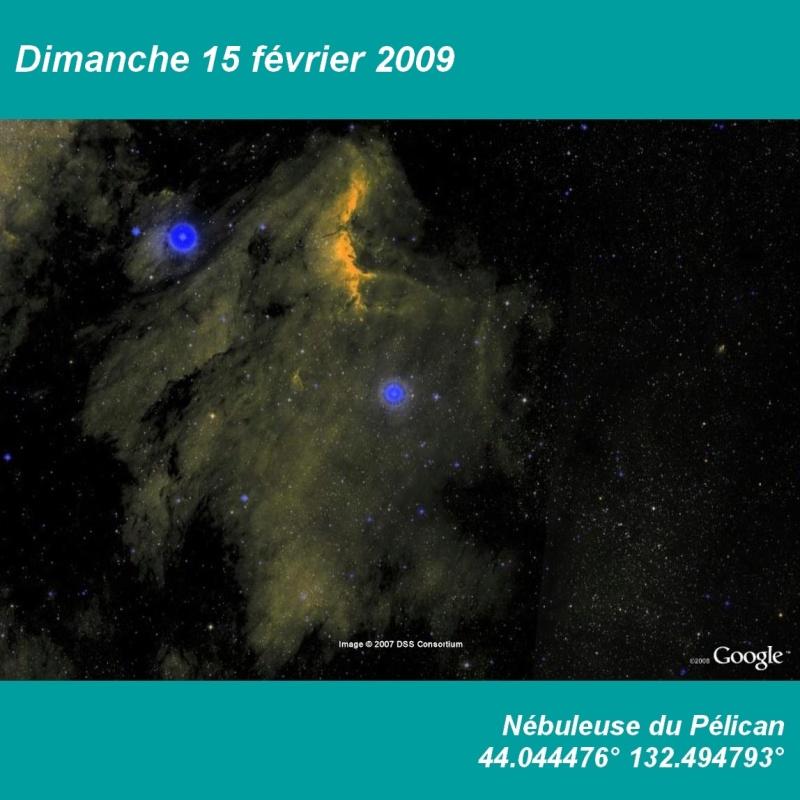 Février 2009 (éphéméride) 02_15_10
