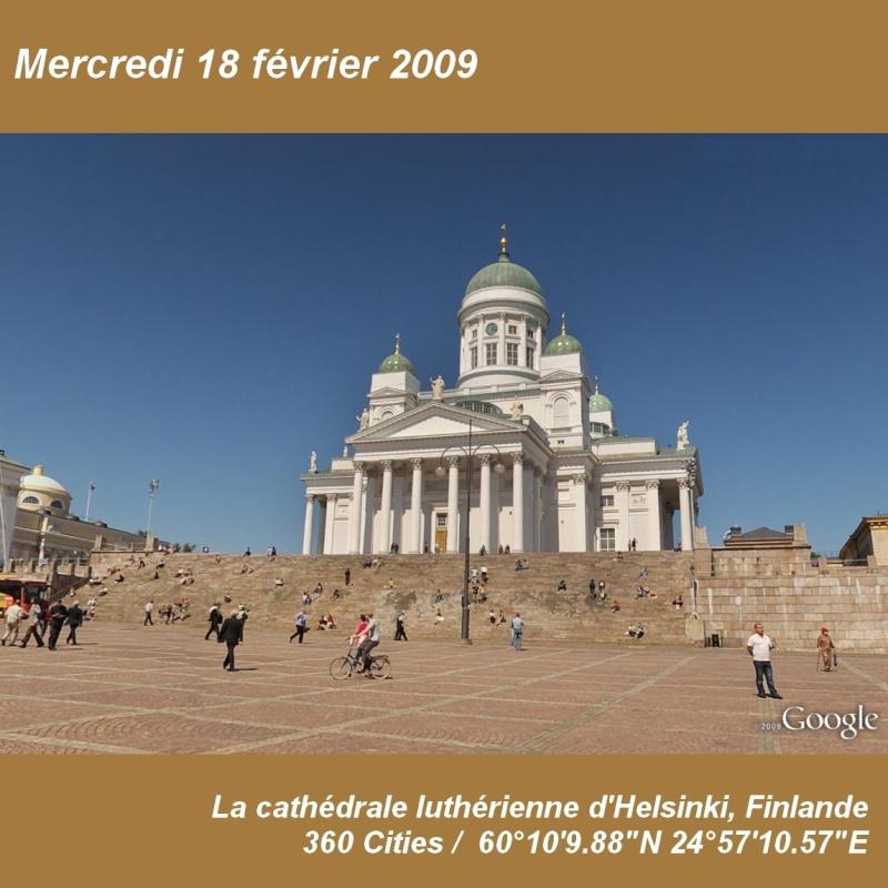 Février 2009 (éphéméride) 02_18_10