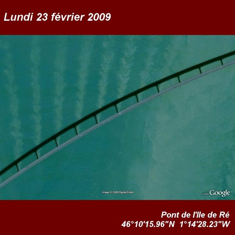 Février 2009 (éphéméride) 02_23_10