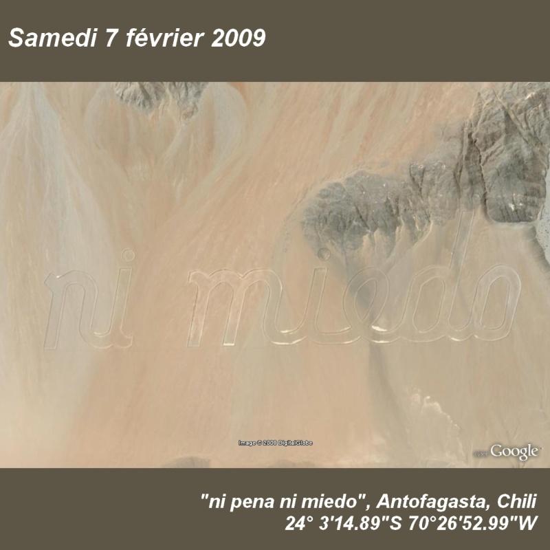 L'éphéméride TSGE = ANNEE 2009 = - Page 4 02_7_f10