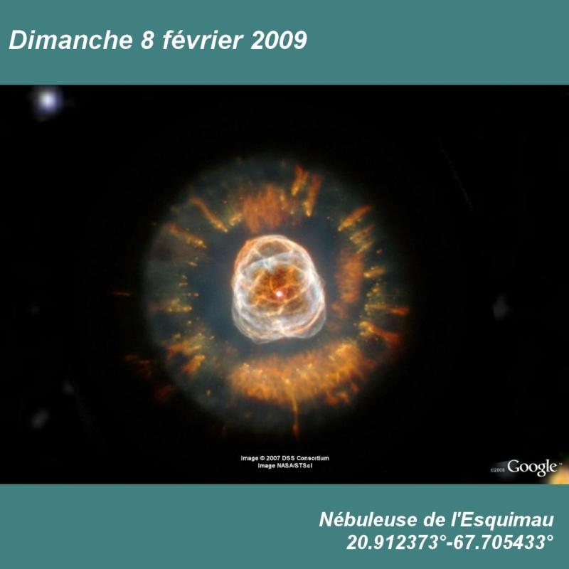 L'éphéméride TSGE = ANNEE 2009 = - Page 5 02_8_f11