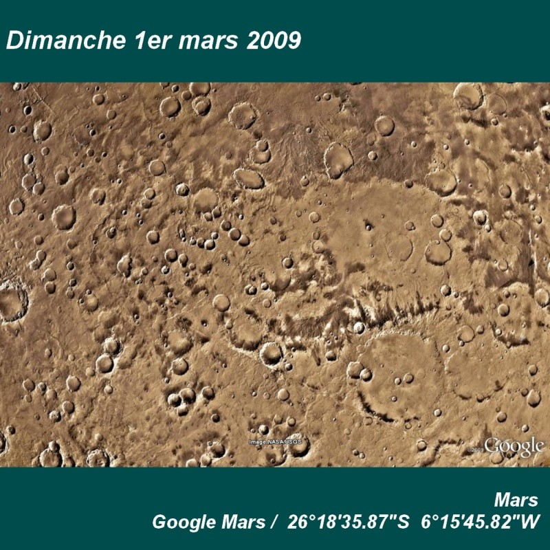 Mars 2009 (éphéméride) 03_1_m10