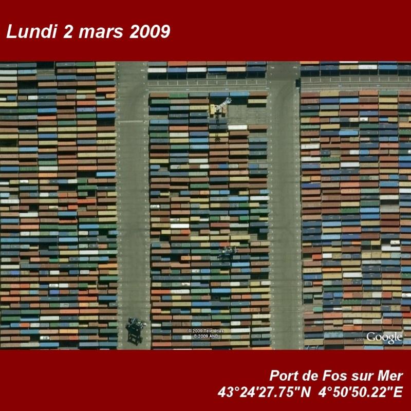 Mars 2009 (éphéméride) 03_2_m10