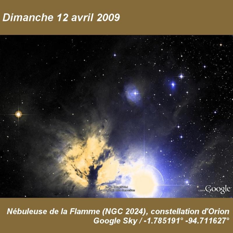 Avril 2009 (éphéméride) 04_12_10