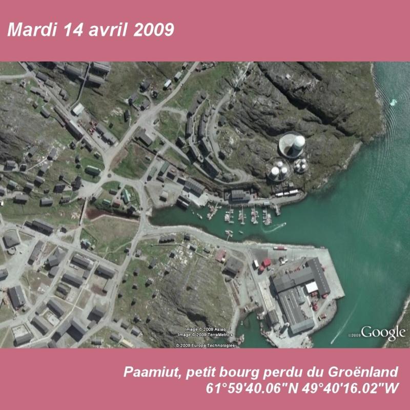 Avril 2009 (éphéméride) 04_14_10