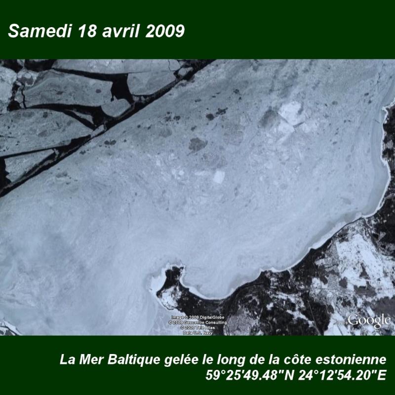 Avril 2009 (éphéméride) 04_18_10