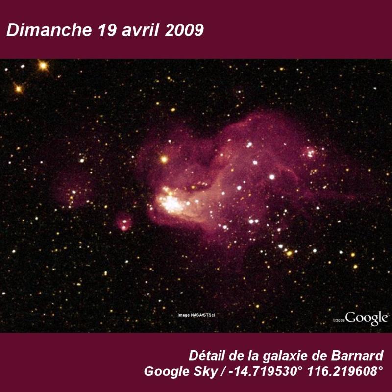 Avril 2009 (éphéméride) 04_19_10