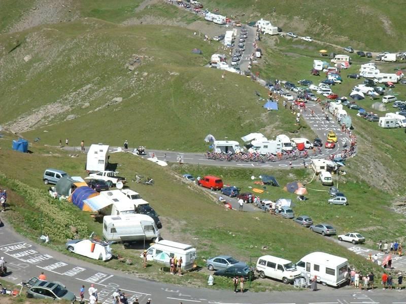 La Route des Grandes Alpes - Page 14 04_pel10