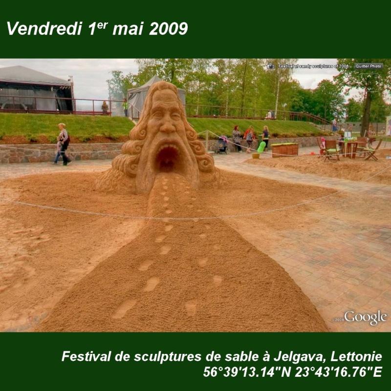 Mai 2009 (éphéméride) 05_1_m10