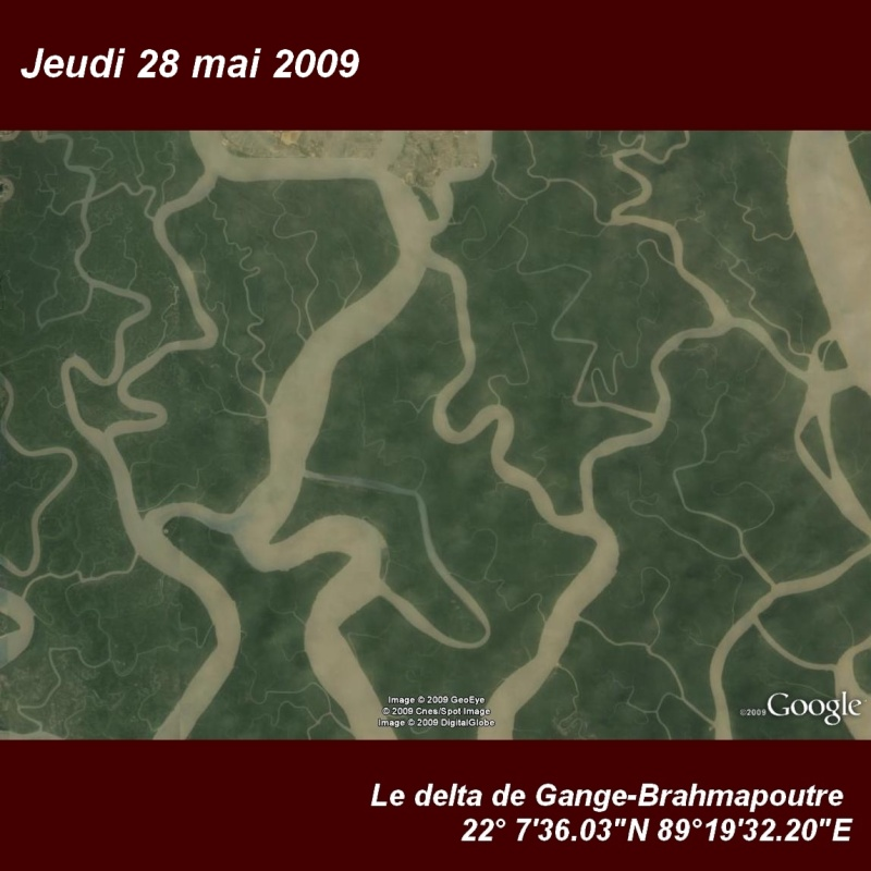 Mai 2009 (éphéméride) 05_28_10