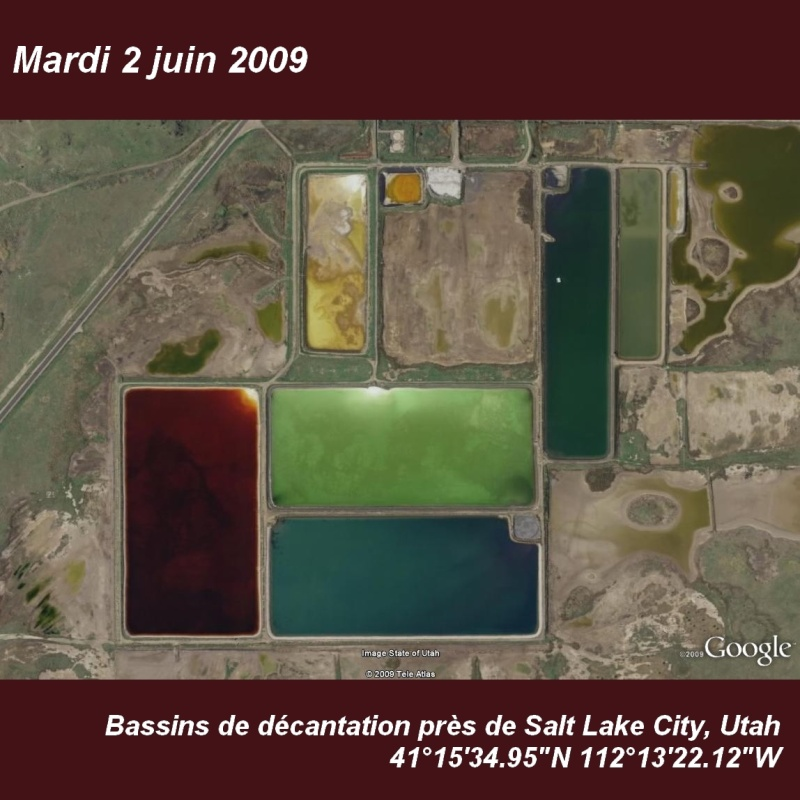 Juin 2009 (éphéméride) 06_2_j10