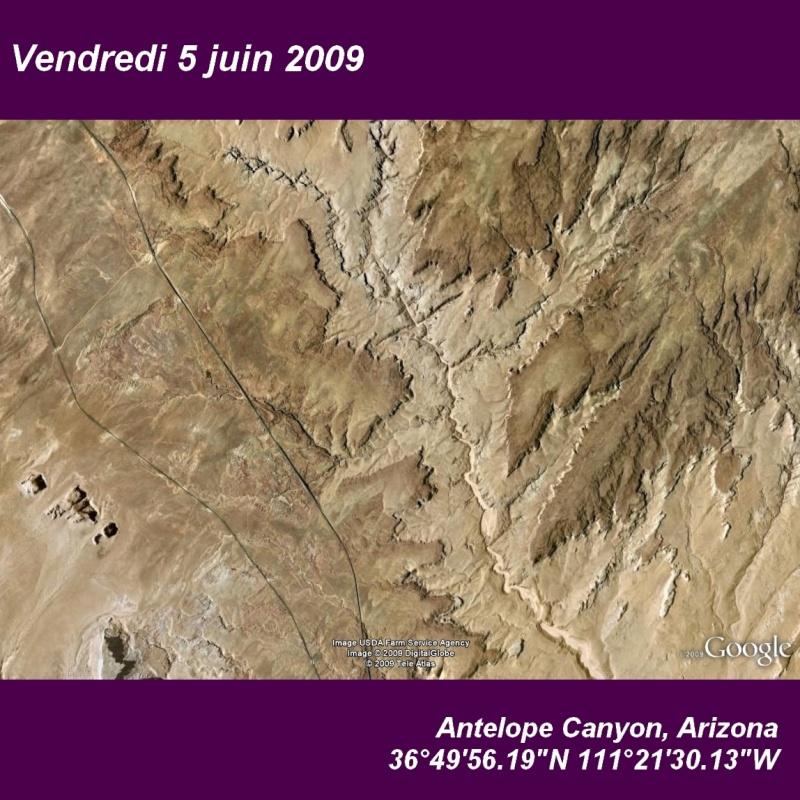 Juin 2009 (éphéméride) 06_5_j10
