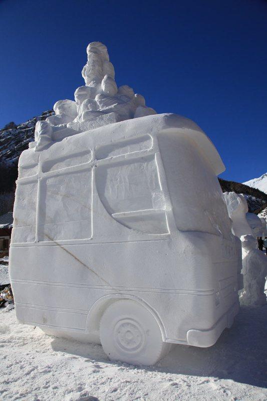 La Route des Grandes Alpes - Page 14 10-scu10