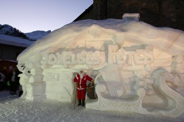 La Route des Grandes Alpes - Page 14 12301010