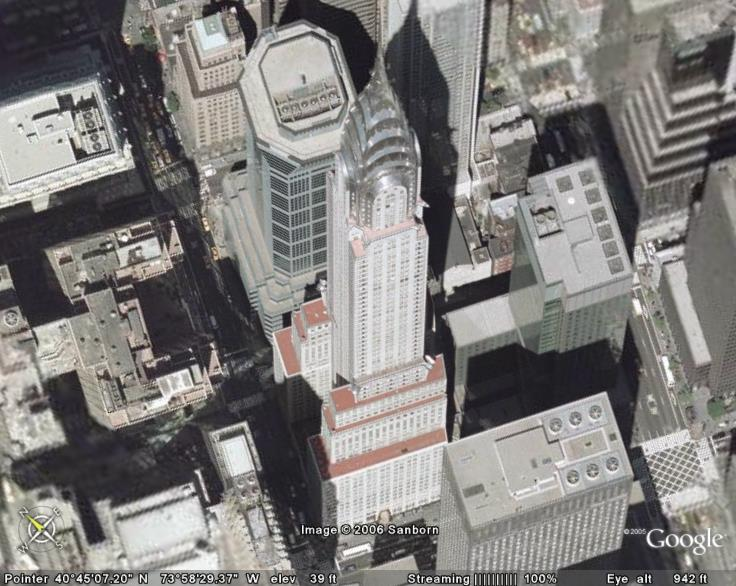 Google Earth... il y a cinq ans 1_chry10