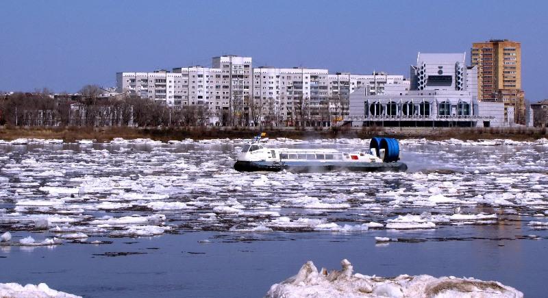 Une histoire d'Amour (le fleuve) 32880810