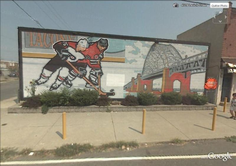 STREET VIEW : les fresques murales - MONDE (hors France) - Page 5 4728_l10