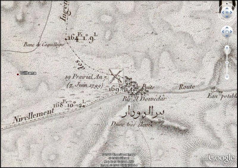 La magie des cartes historiques de Rumsey  - Page 2 7_juin10