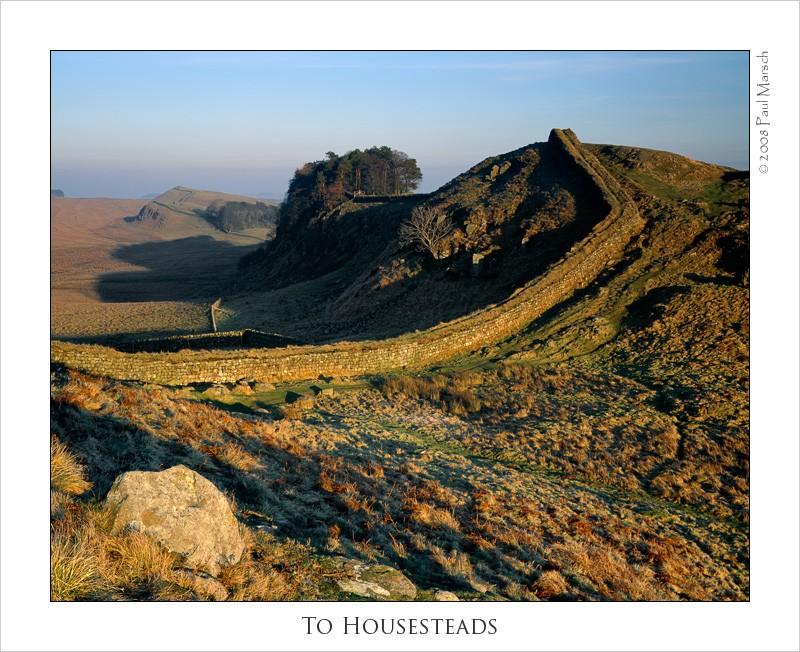Le Mur d'Hadrien, frontière d'un empire - Page 6 95443310