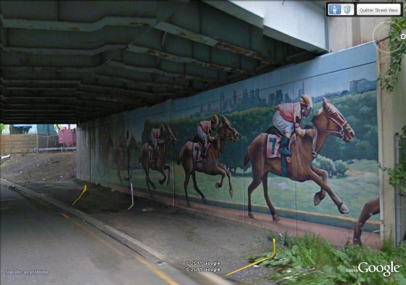 STREETVIEW : les fresques murales de Philadelphie  - Page 5 A_trib10