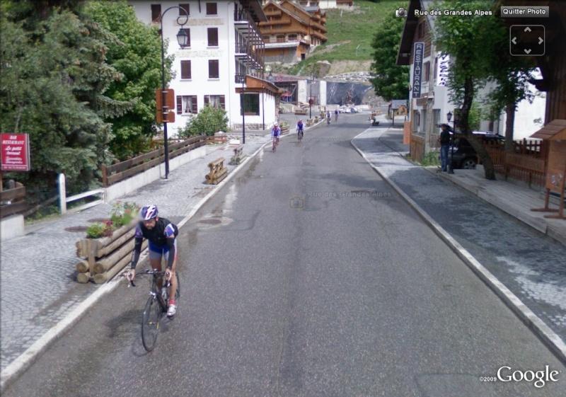 La Route des Grandes Alpes - Page 14 Achapp10