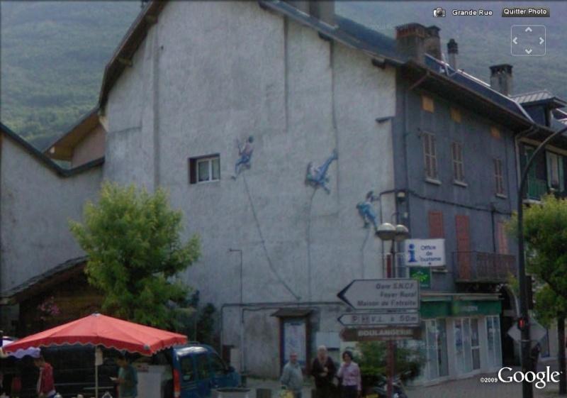 STREET VIEW : les fresques murales en France - Page 6 Aigueb11