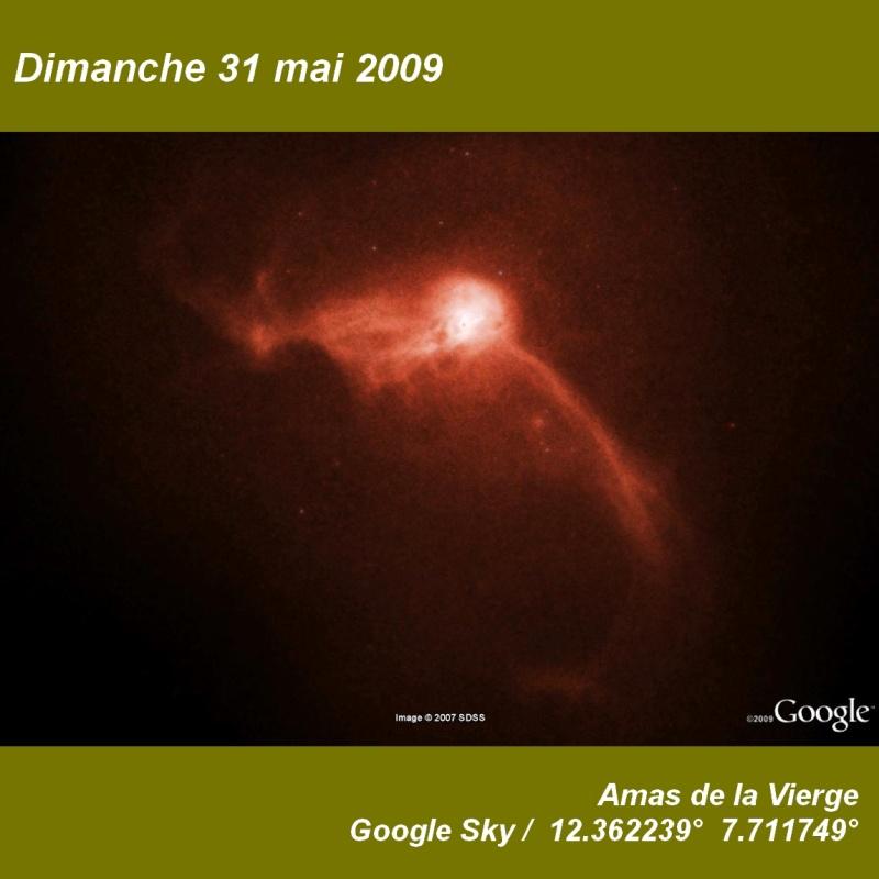 Mai 2009 (éphéméride) Amas_d10