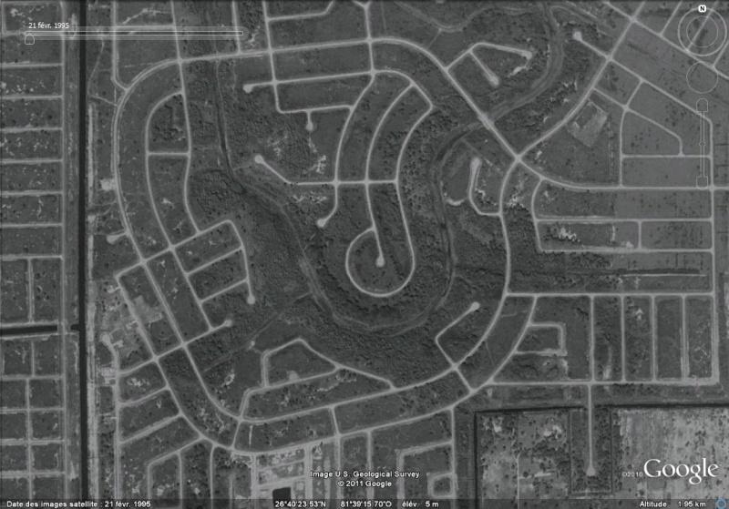 Urbanisme et grands projets en Floride Aniame10