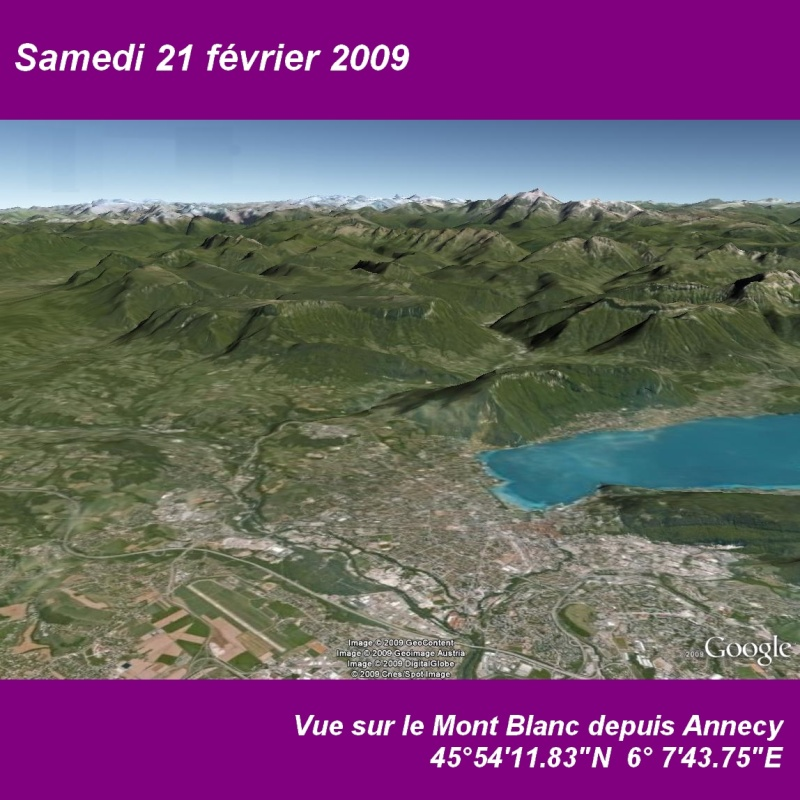 Février 2009 (éphéméride) Annecy10