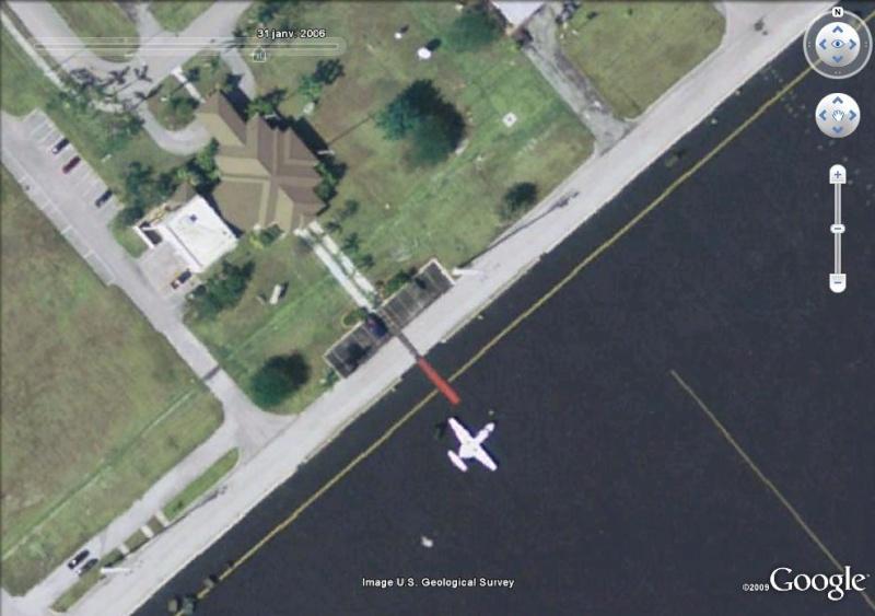 Jet privé, tapis rouge et décapotable Avion10
