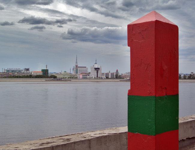 Une histoire d'Amour (le fleuve) Borne_10