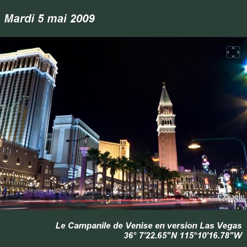 Mai 2009 (éphéméride) Campan11