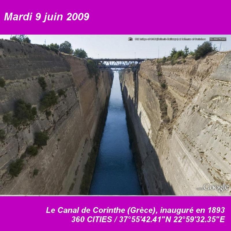Juin 2009 (éphéméride) Canal_10